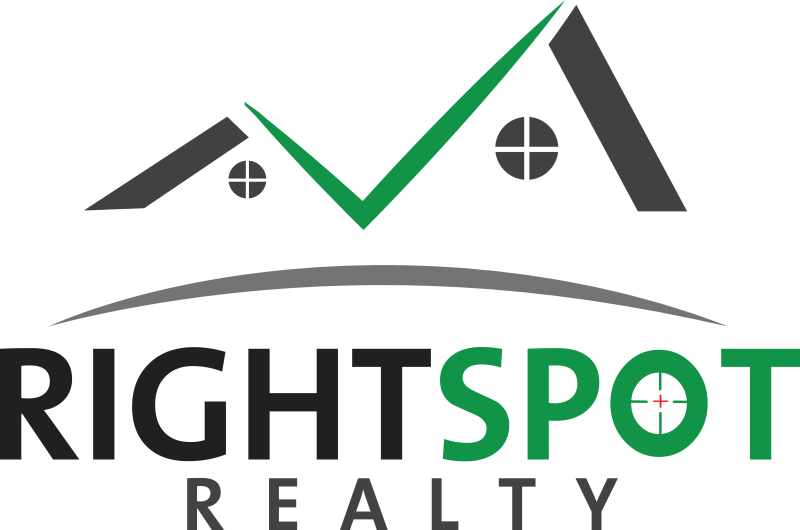 Right Spot Realty